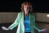 Jane Doe: The Harder They Fall (TV) (2006) - FilmAffinity