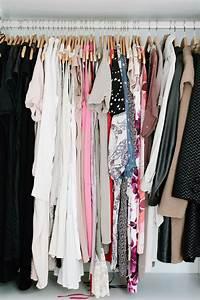 Ranger Son Dressing : organiser son dressing part iv on range tout ~ Melissatoandfro.com Idées de Décoration