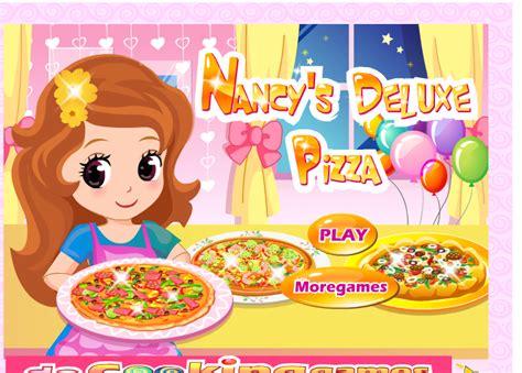 jeux de cuisine gratuits pour les filles les jeux de cuisine de 28 images jeux de cuisine jeux