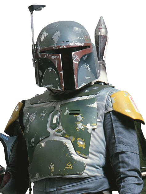 5 Star Wars Characters The Mandalorian Could Beat (& 5 That