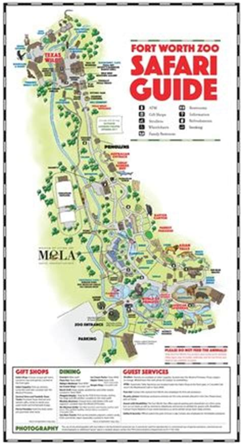 05471 Can Henrys Coupon Portland Oregon by Omaha Henry Doorly Zoo Maps Maplets Maps In 2019