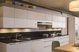 Cuisine S Montpellier : cuisines am nag es sur mesures montpellier agencements mg ~ Melissatoandfro.com Idées de Décoration