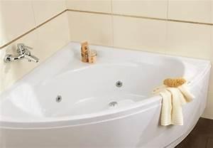 Whirlpool Für Zuhause : whirlpool f r wellness zu hause obi zeigt wie es geht ~ Sanjose-hotels-ca.com Haus und Dekorationen