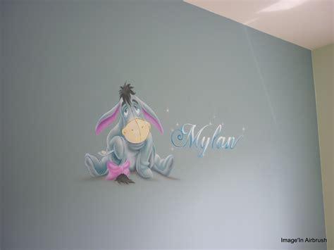 décoration chambre bourriquet