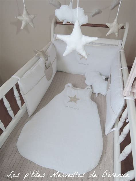 chambre bebe beige et taupe 17 best images about idée deco chambre bebe on