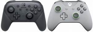 How To Play Steam Games With Xbox One Controller