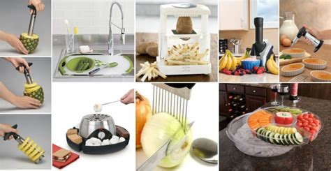 contemporary kitchen utensils coole k 252 chenhelfer f 252 r den perfekten haushalt 2524