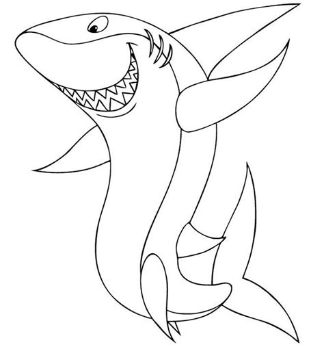 shark template 55 shark shape templates crafts colouring pages free premium templates