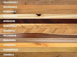 Was Passt Zu Bambus : holzm bel in harmonierenden holzarten kombinieren massivum ~ Watch28wear.com Haus und Dekorationen