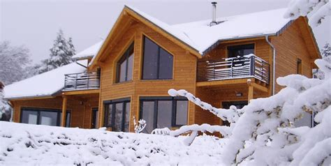 chalet serre pon 231 on embrun reallon