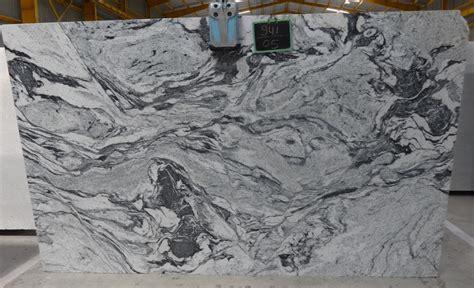 viscont white granit granite slabs manufacturers viscont white granite