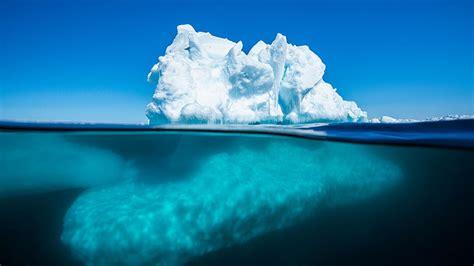 applying hemingways iceberg theory  native