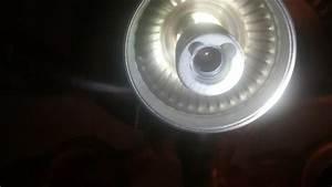 Light bulb socket adptr from e to screw enlrgr for