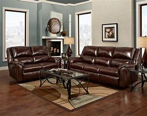 jacob reclining sofa and reclining loveseat set hom With jacob leather recliner sectional sofa