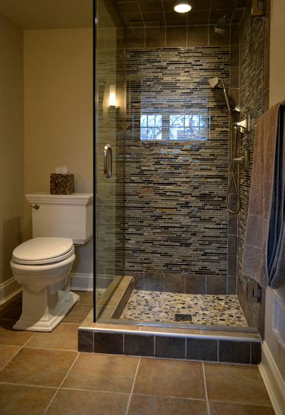 Purchase Bathroom Vanity by Restroom Vanities Purchasing A Restroom Vanity For Your