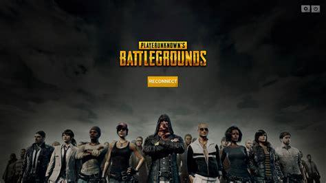 Playerunknown's Battlegrounds Pc Dev Team Promises Big Big Performance Changes
