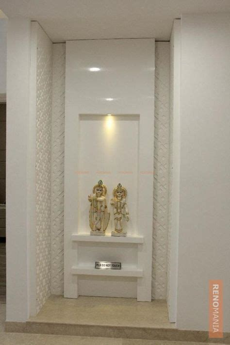 puja room ideas  pinterest indian homes