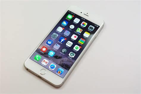 iphone 6s rumors 15 important iphone 6s rumors