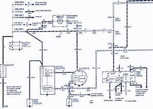 Ford F 250 Wiring Diagrams