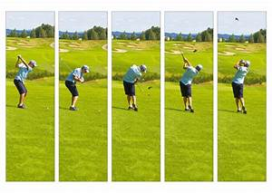 Golfschläger Länge Berechnen : der golfschwung bewegungsablauf golf knigge ~ Themetempest.com Abrechnung