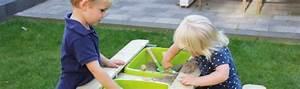 Gartenmöbel Für Draußen : infos zu kindertischen und kinderst hlen f r drau en von hornbach ~ Markanthonyermac.com Haus und Dekorationen