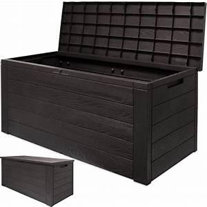 Ikea Coffre De Rangement : coffre de rangement achat vente coffre de rangement ~ Premium-room.com Idées de Décoration