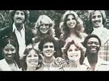 Mike Curb Congregation - Burning Bridges (with lyrics ...