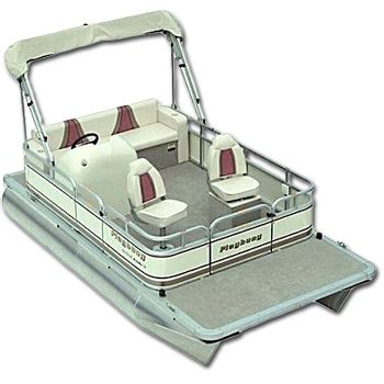 Small Boat Battery by Small Pontoon Boat Battery Wiring Boat Wiring Easy To