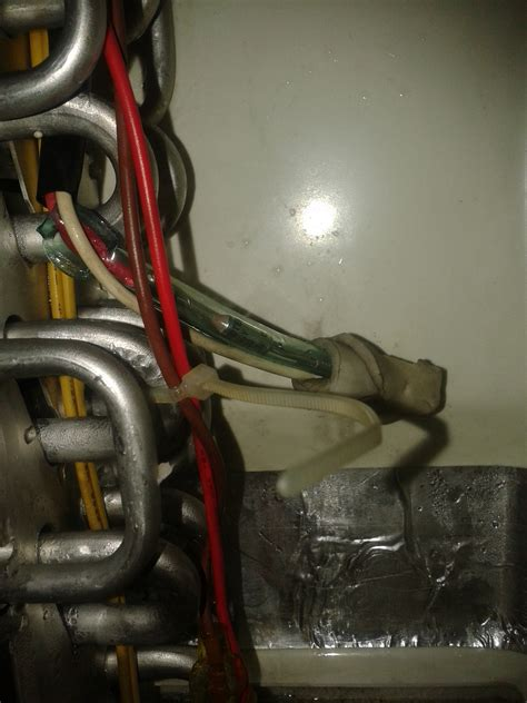 heladera electrolux no enfria abajo y mantiene arriba refrigeradores yoreparo
