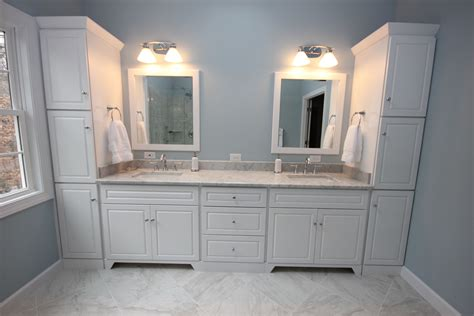 Before & After Bathroom Remodeling Images  Portofino Tile. Real Estate Business Services. Database Software Small Business. Credit Card Cash Advance Premier Bank Dubuque. Mlm Software Development Add Subtitles To Dvd. Guarantee Reserve Life Insurance Company. Masters Engineering Online Amc Car Insurance. Roth Ira Minimum Distribution Rules. Lakeshore Technical College Wi