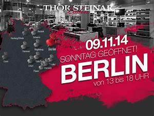 Verkaufsoffener Sonntag Outlet Berlin : thor steinar l den die offizielle website der thor ~ A.2002-acura-tl-radio.info Haus und Dekorationen