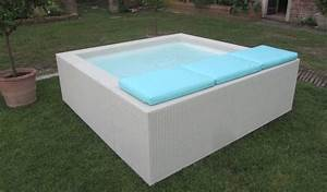 mini pool kaufen gs14 hitoiro With whirlpool garten mit blumenkasten kunststoff groß