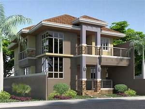 Beautiful, Home, Front, Elevation, Designs, And, Ideas