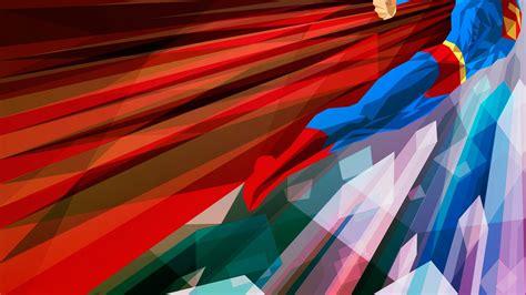 [46+] Superman HD Wallpapers 1080p on WallpaperSafari