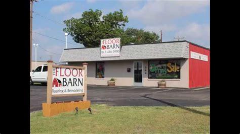 flooring stores tx 28 best flooring stores in tx the floor barn flooring store w discount prices on brand iyf