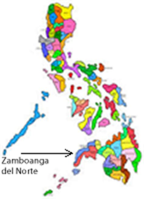 system  rice intensification  philippines
