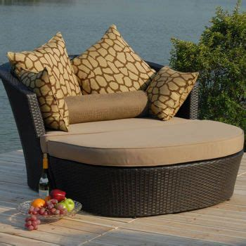 costco sirio isola lounge chair outdoor projects