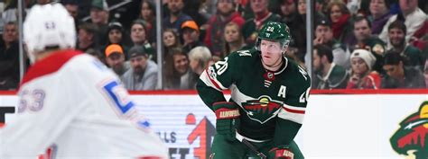 NHL Waiver Wire - RotoWire