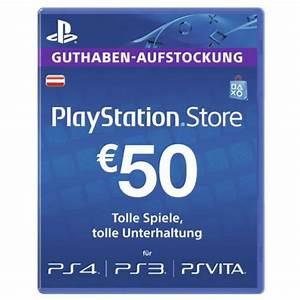 Playstation Plus Gratis Code Ohne Kreditkarte : libro playstation network card 50 euro ps3 ps4 ps vita ~ Watch28wear.com Haus und Dekorationen
