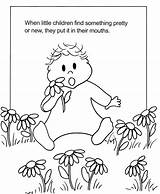 Poison Control Sheets Teaching Activity Children Pages Childhood Early Coloring Games sketch template