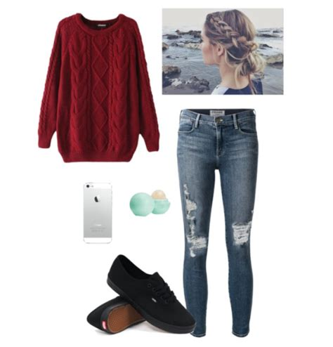 High school outfits | Tumblr