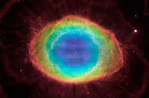 CAPTAIN TAREK DREAM: EXCLUSIVE : 2013 Hubble Space ...