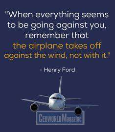 1000+ ideas abo... Cute Aviation Quotes