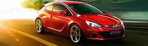 Credit De Voiture : ma voiture par internet essayer voitures neuves comparer cr dits et assurances auto ~ Gottalentnigeria.com Avis de Voitures