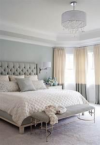 les 25 meilleures idees de la categorie chambre grise sur With idee deco chambre adulte gris