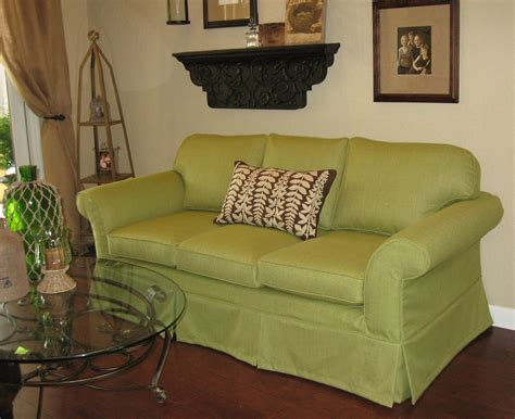 custom made sofa slipcovers custom sofa slipcover ikea sofa covers beautiful custom