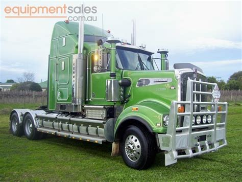 cheap kenworth trucks for sale kenworth for sale used trucks part 60
