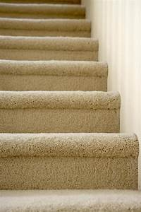 how to install carpet on stairs How to Install Carpet on Stairs Like a Pro   Basements ...