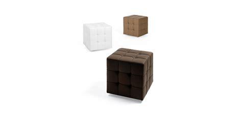 b bob pouf 28 images 1000 images about furniture