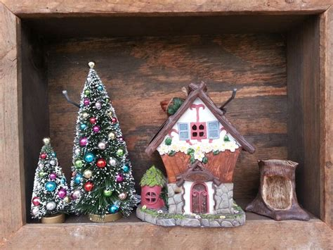 holidy garden accessories from stauffers of kissel